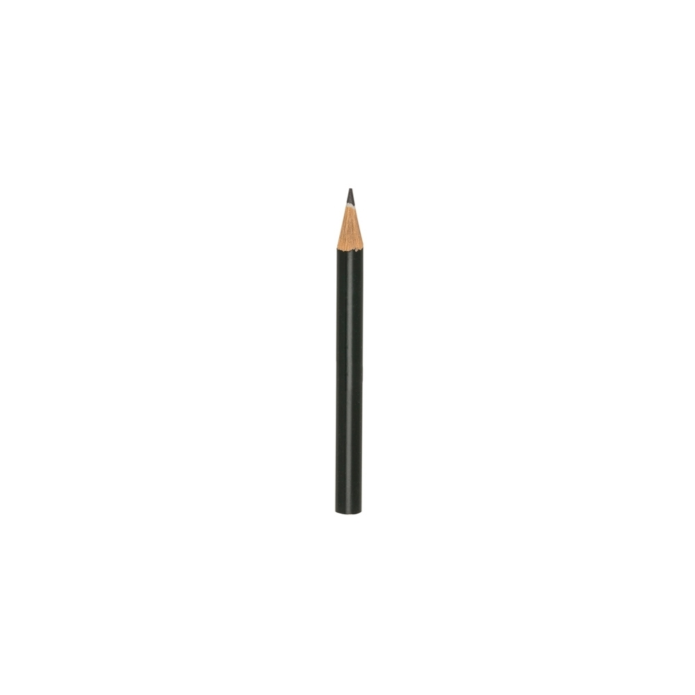 Mini Lápis Ecológico-14034