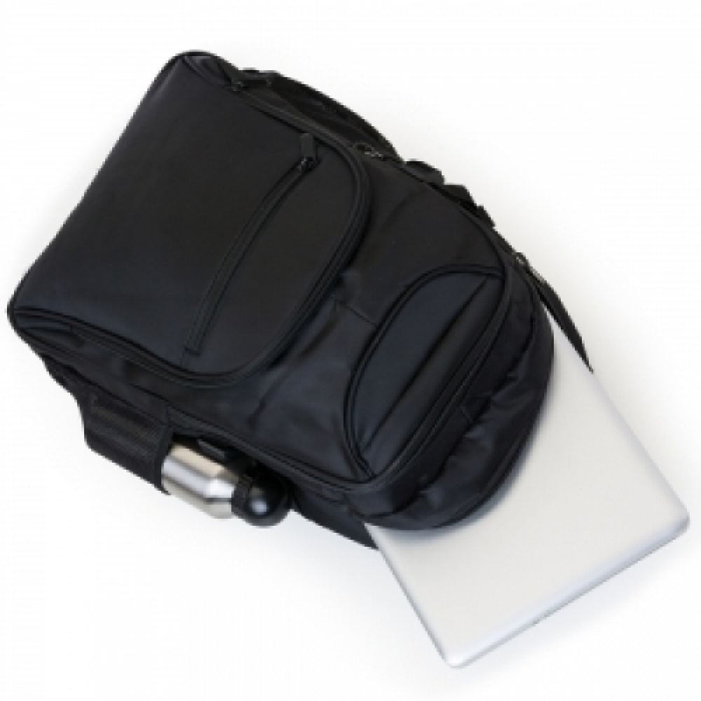 Mochila de Poliéster para Notebook-03033