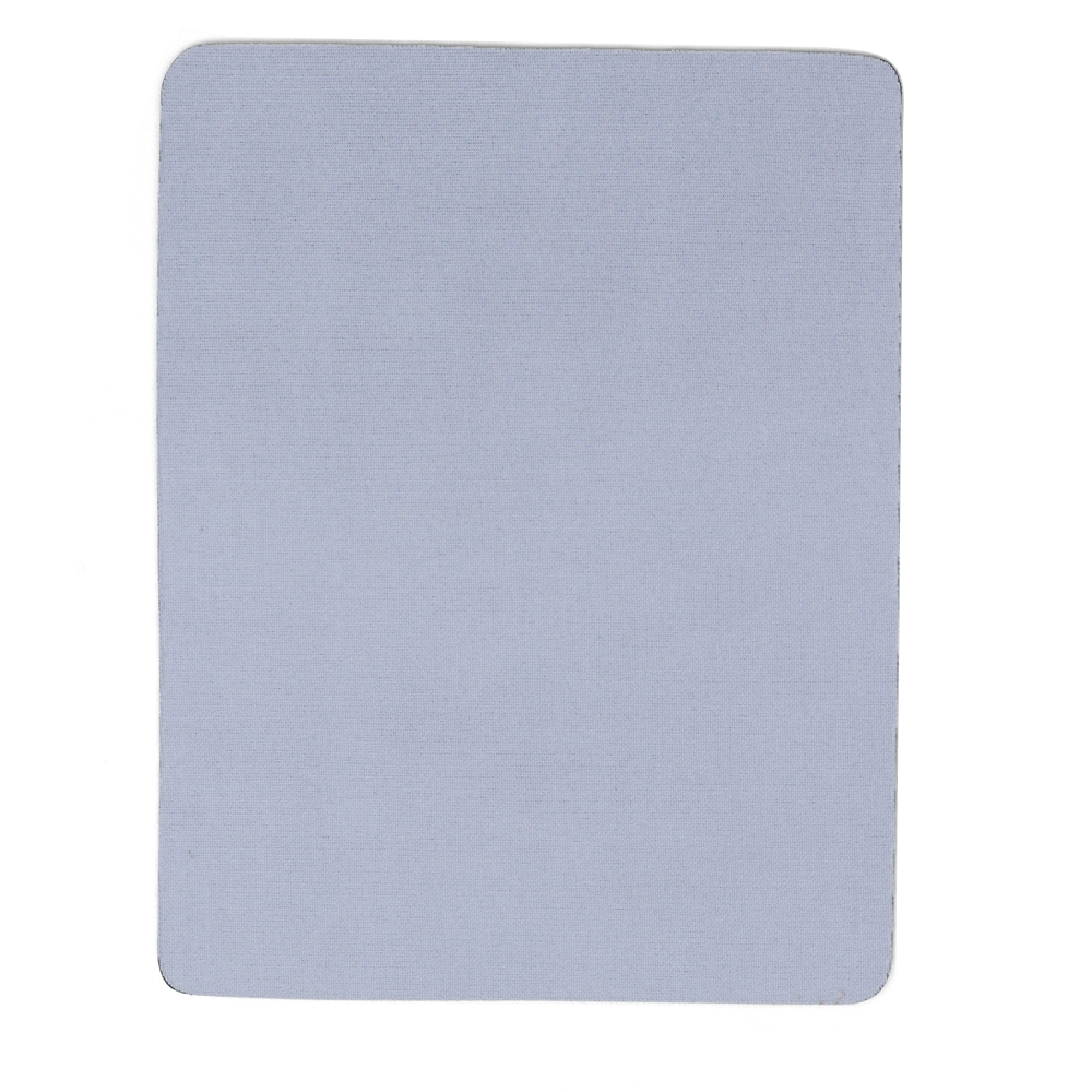 Mouse Pad Neoprene-14119