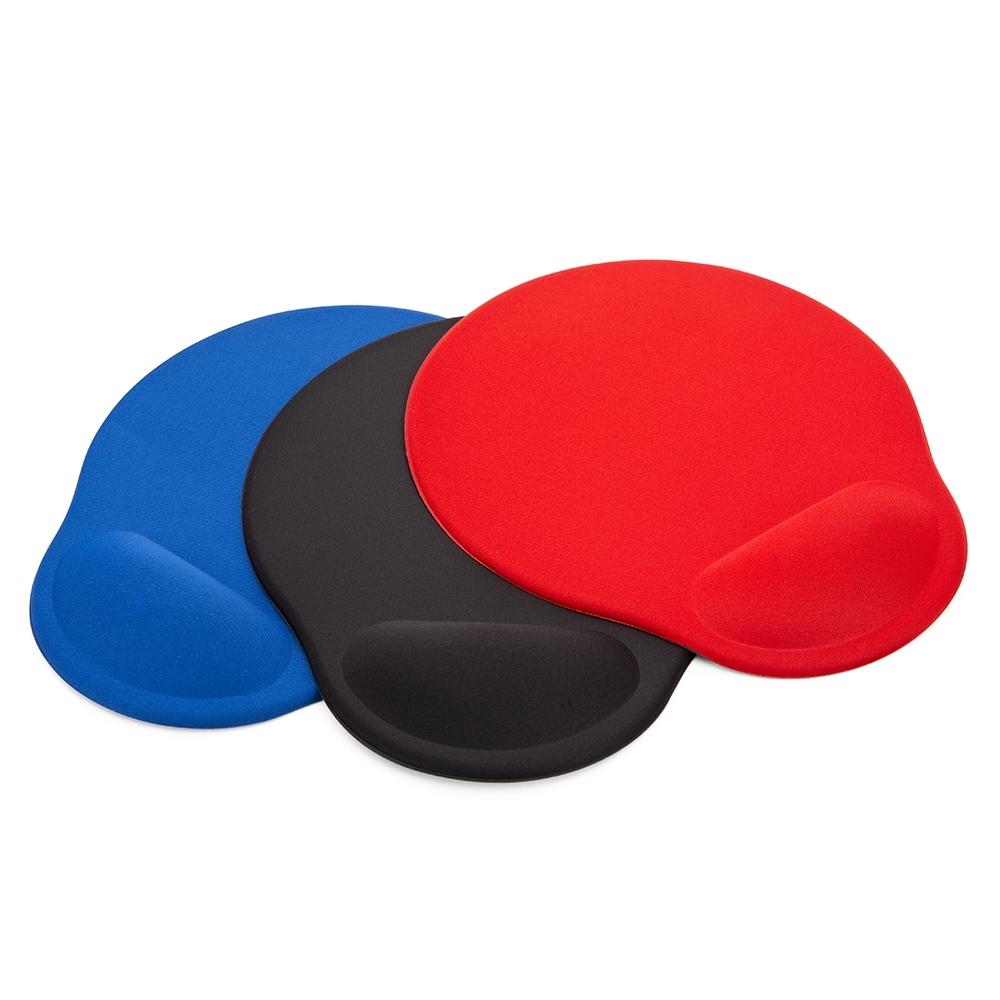 Mouse Pad ergonômico-03007