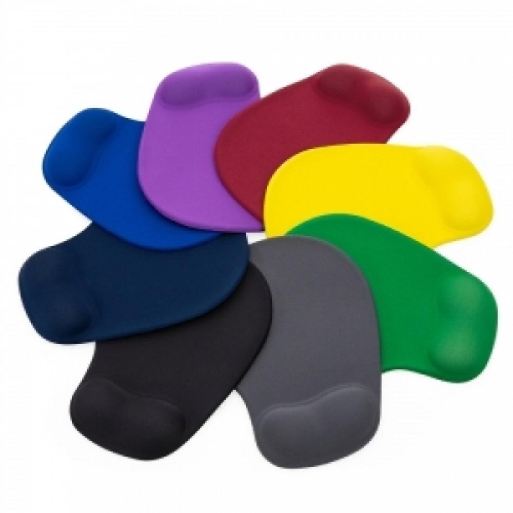 Mouse Pad ergonômico-01810