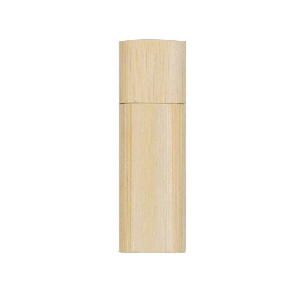 Pen Drive Bambu 4GB-00038-4gb