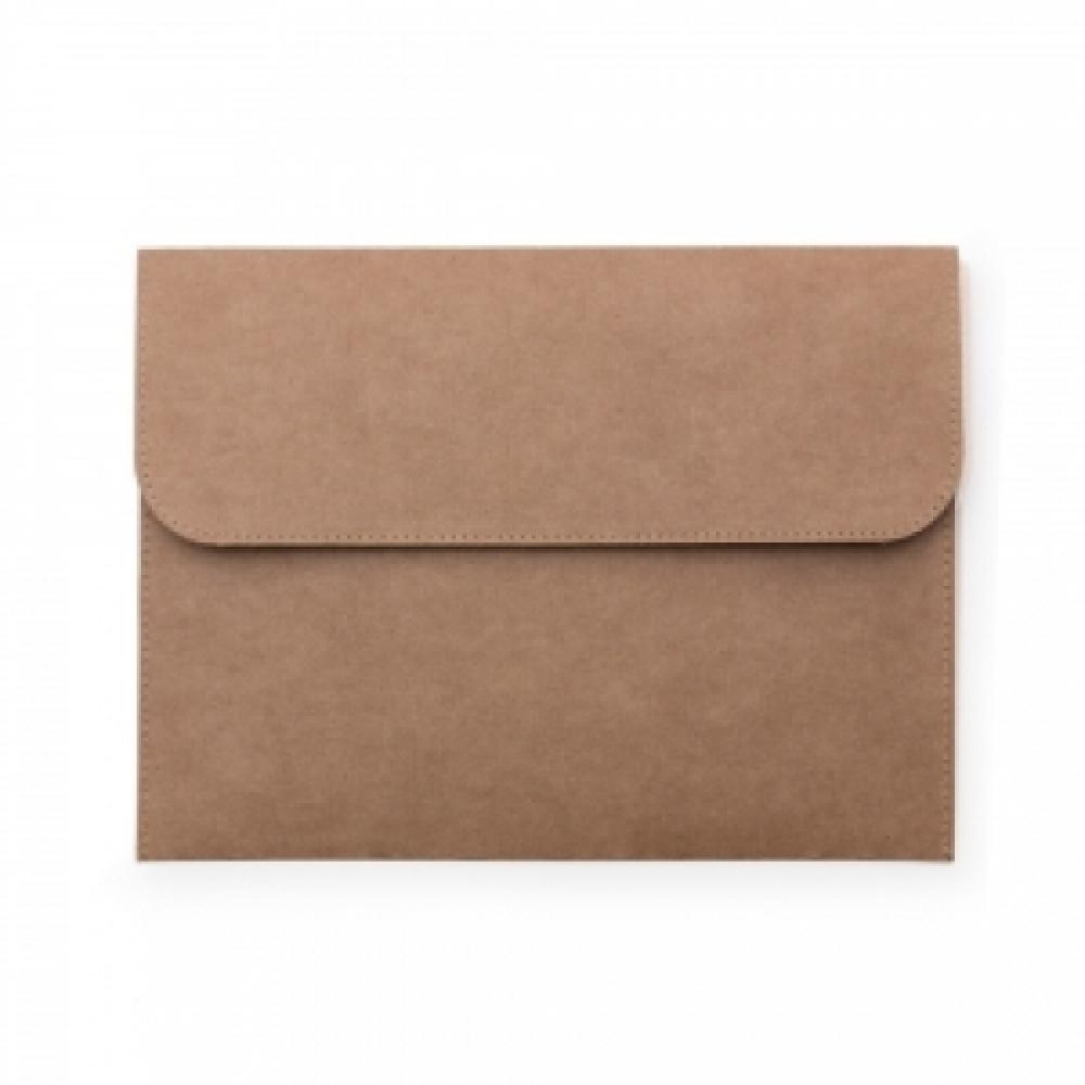 Pasta Envelope Kraft-12771
