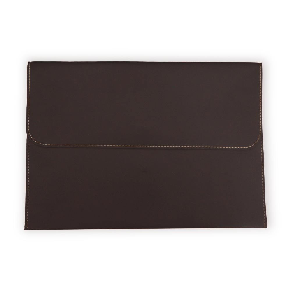 Pasta Envelope de Couro-13472