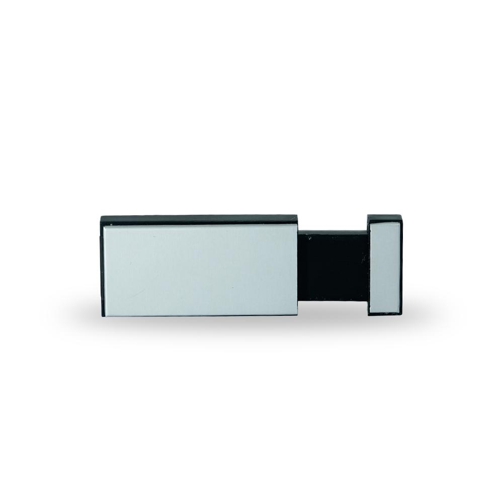 Pen Drive 4GB Retrátil-00060-4GB