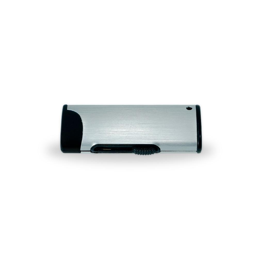 Pen Drive 4GB Retrátil-00061-4GB
