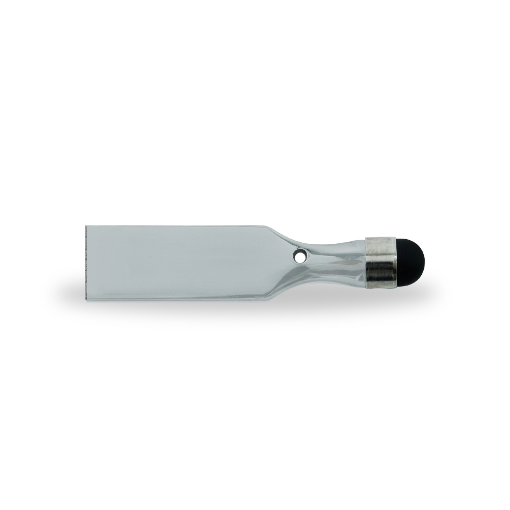 Pen Drive 4GB Touch-00059-4GB