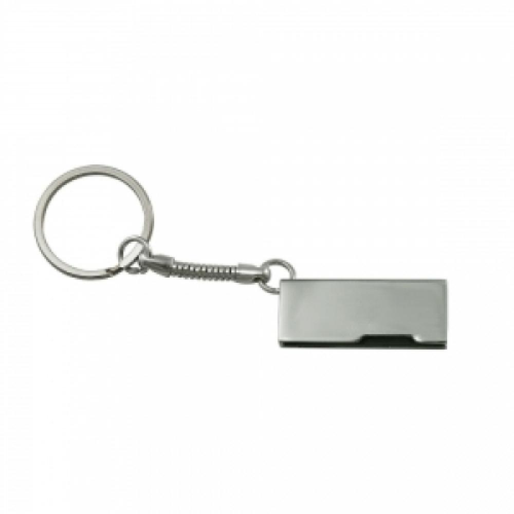 Pen Drive Giratório 4GB-00014-4GB