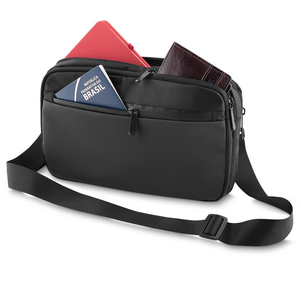 Pochete mini bolsa-PO110