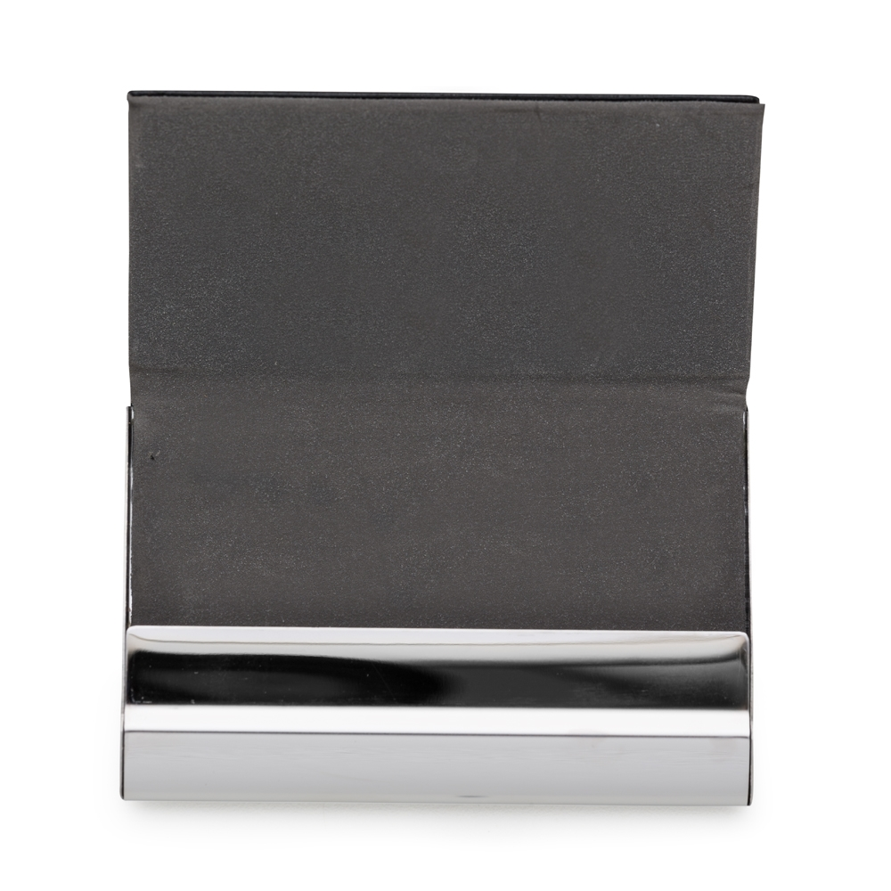Porta Cartão de Couro-8848B