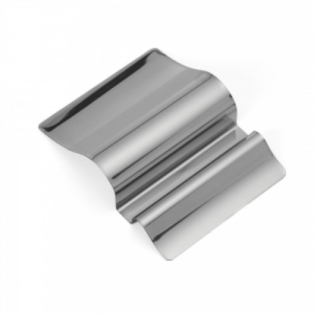 Porta Celular em Inox-14602