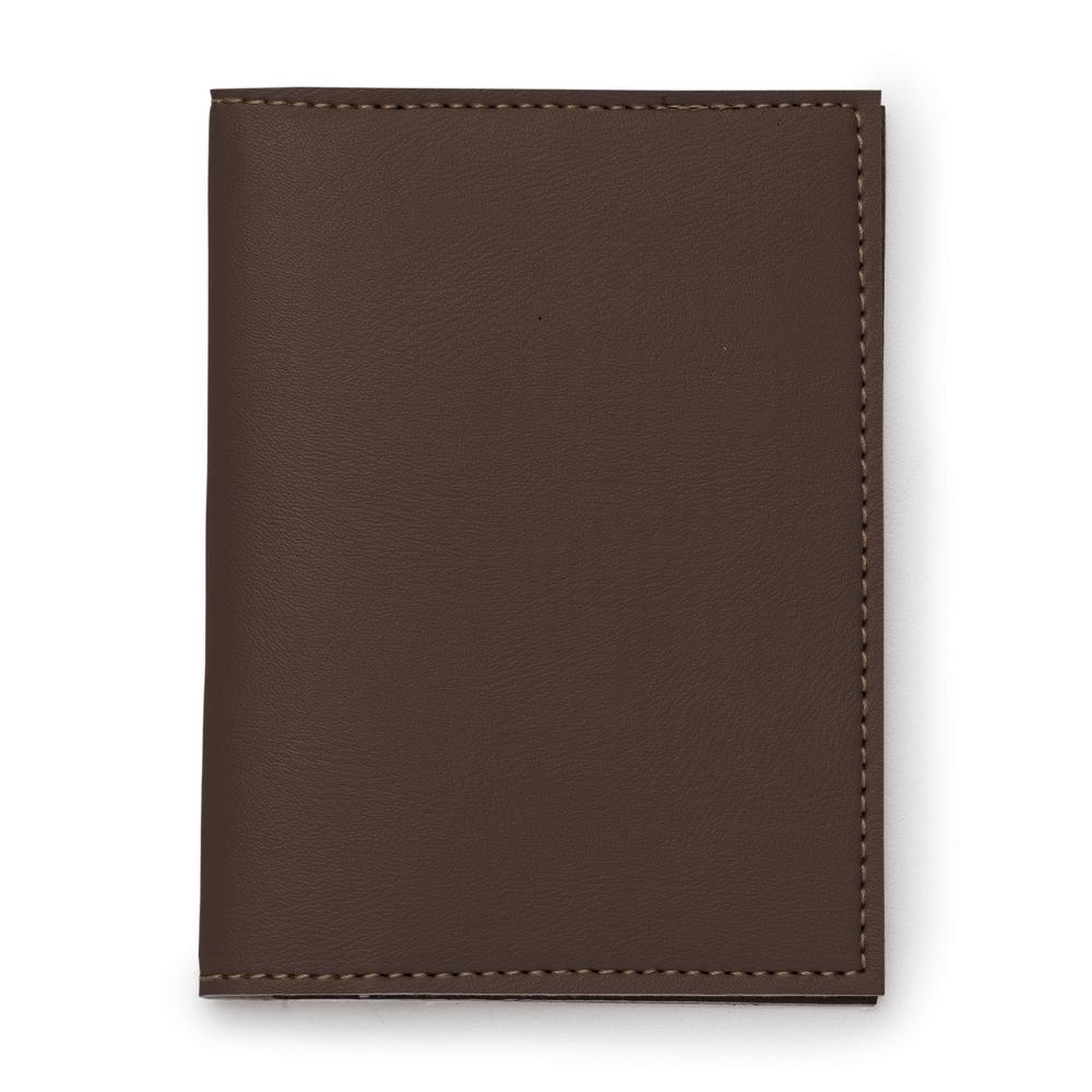 Porta Documento Bidins em Couro Sintético-13125