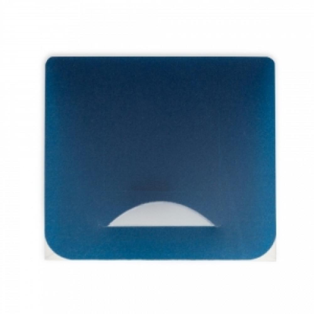 Porta Máscara Plástico-14492