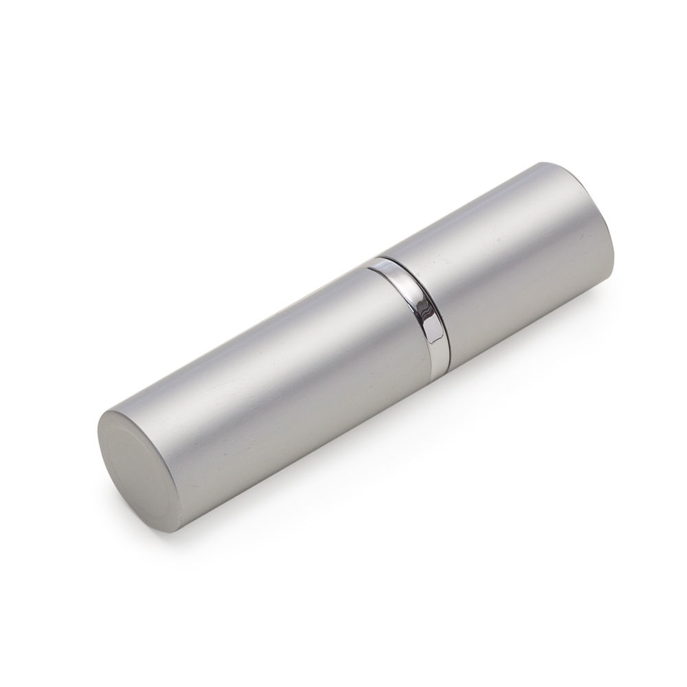 Porta Perfume Metal 8ml-07835