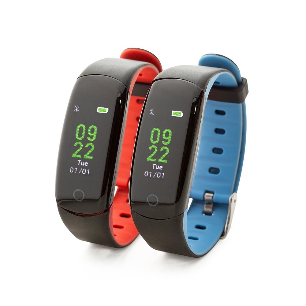 Relógio de Pulso Inteligente-BG062