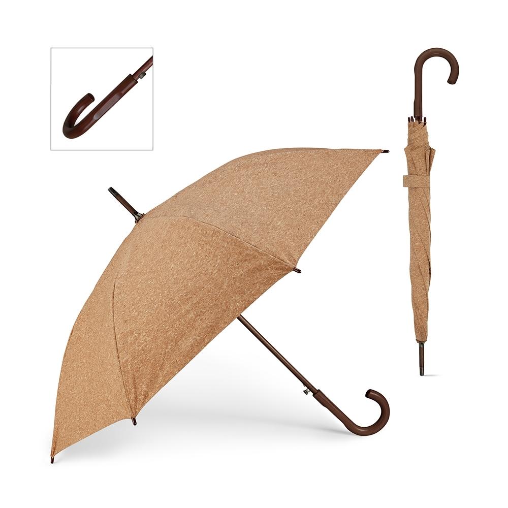 SOBRAL. Guarda-chuva-99141