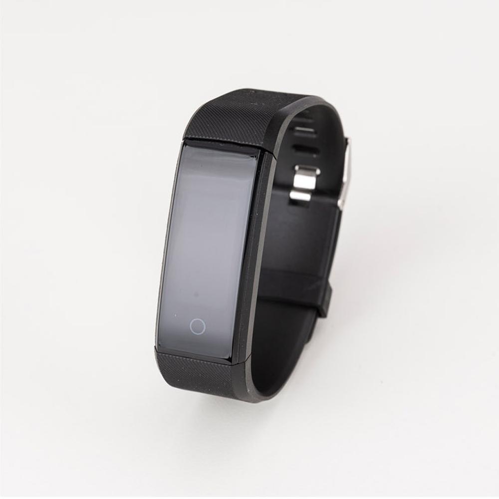 Smartwatch D115-18663