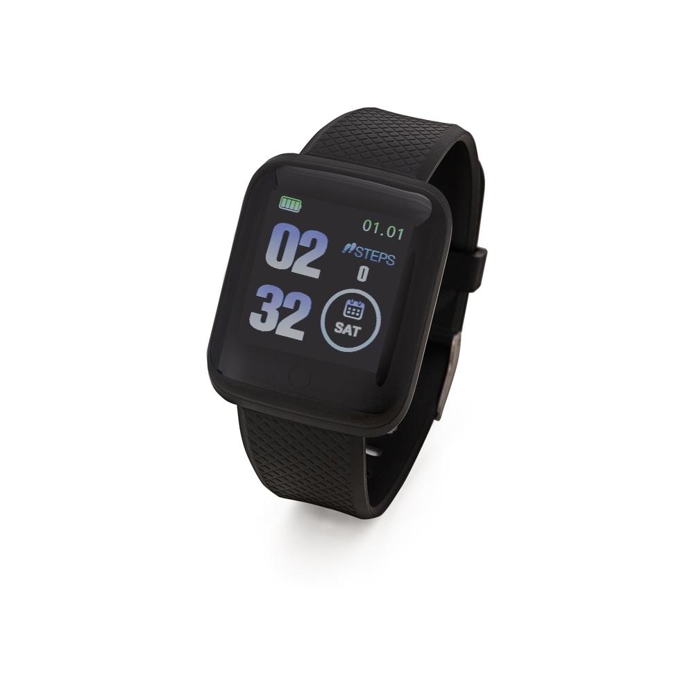 Smartwatch D116-18662