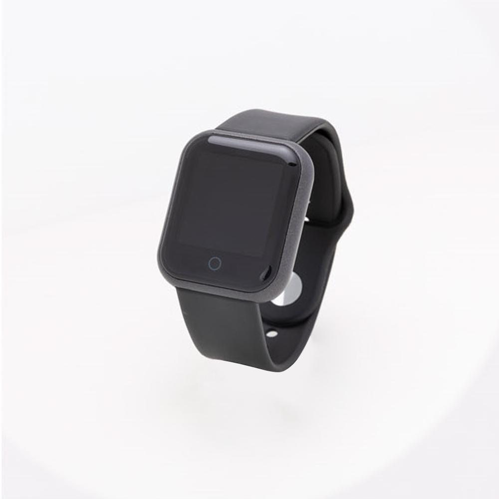 Smartwatch D20-18660