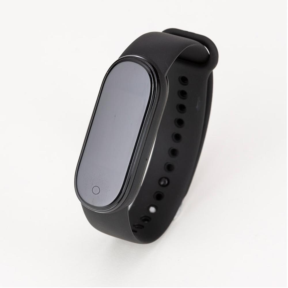 Smartwatch M5-18658