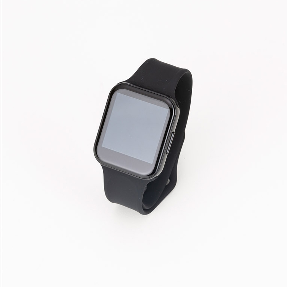 Smartwatch P9-18659