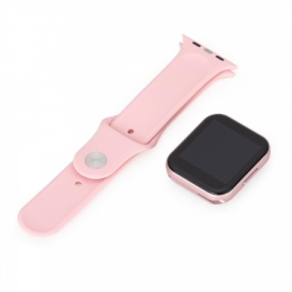 Smartwatch P9 Resistente à Água-18659