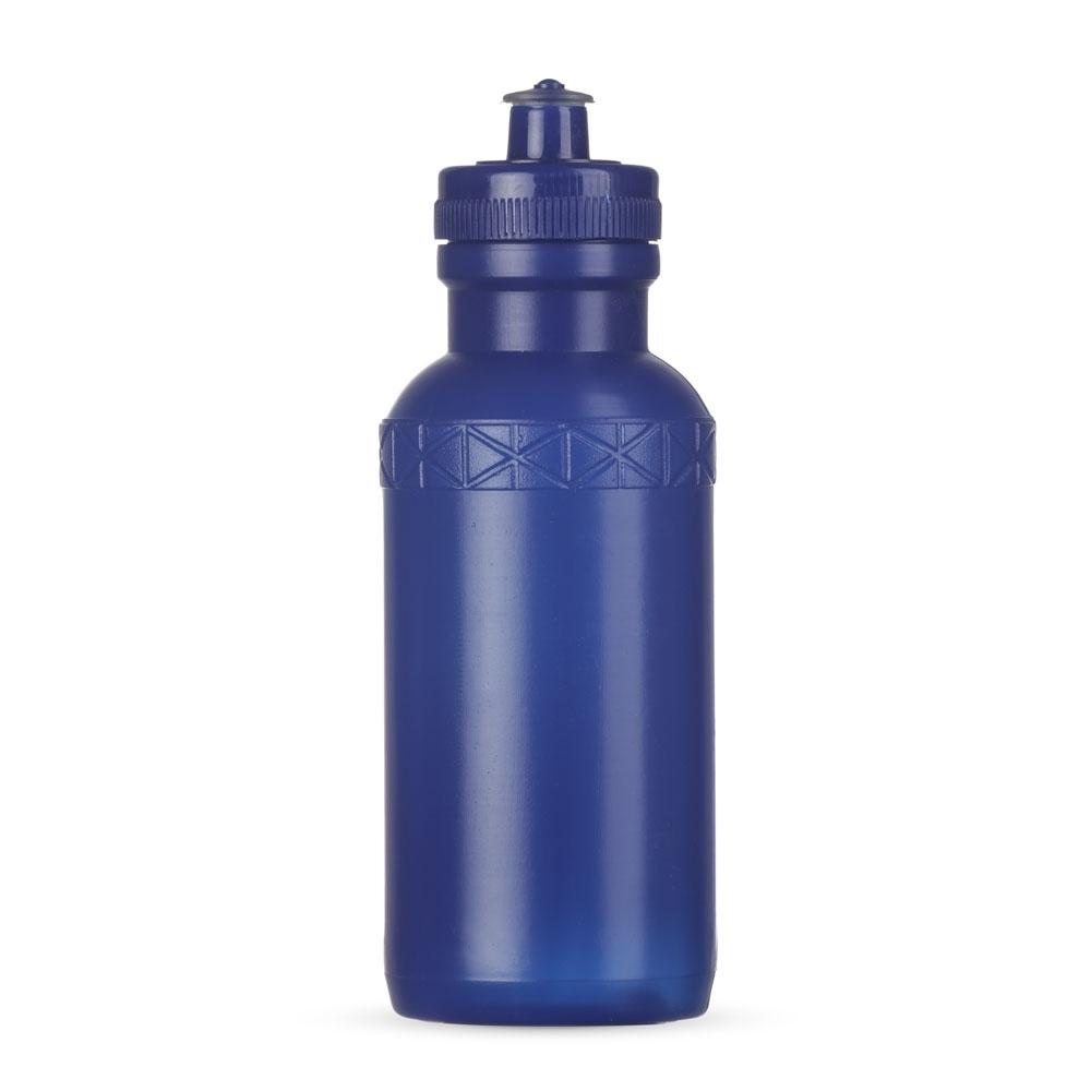 Squeeze Plástico 500ml -07092-COL