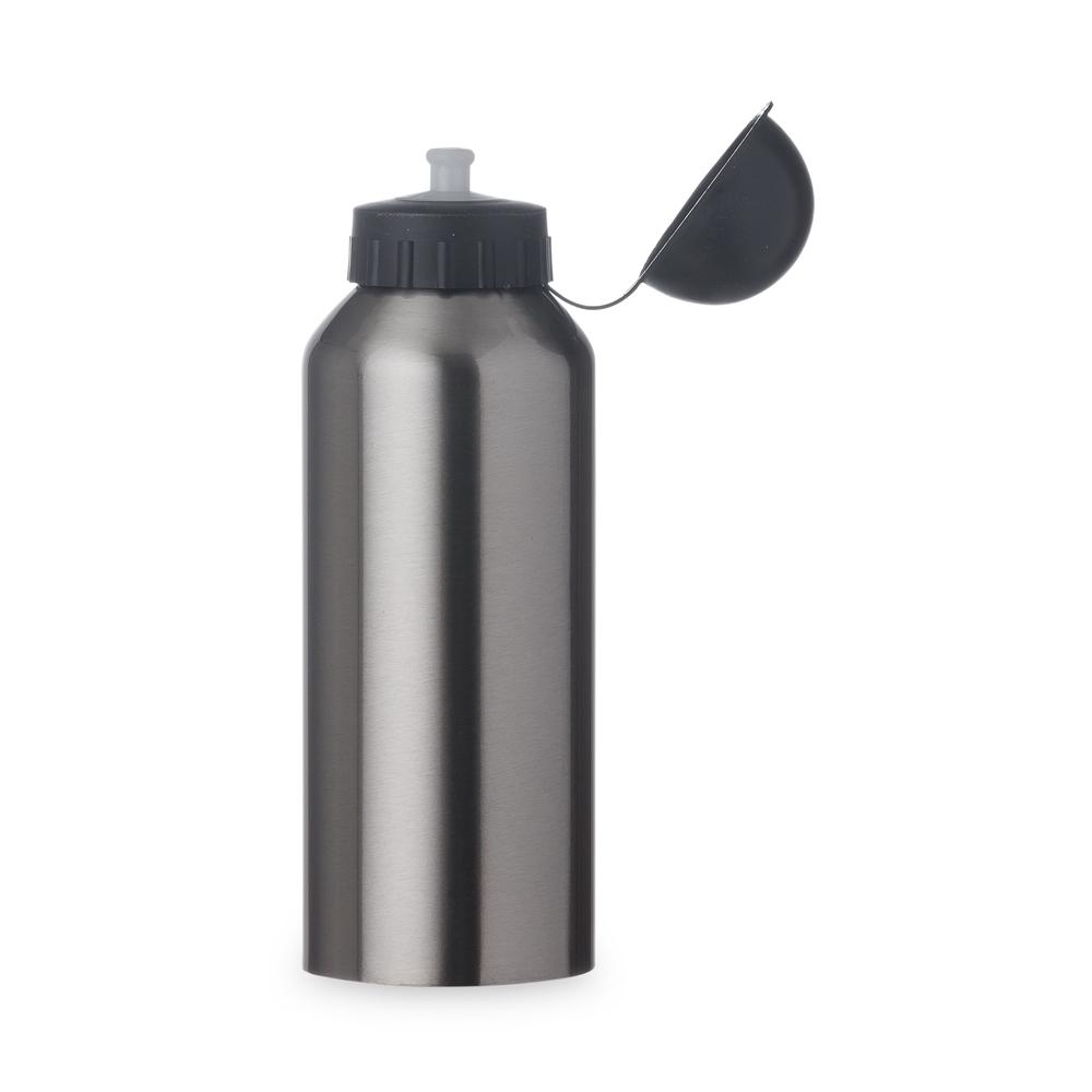 Squeeze Inox 600ml -06521