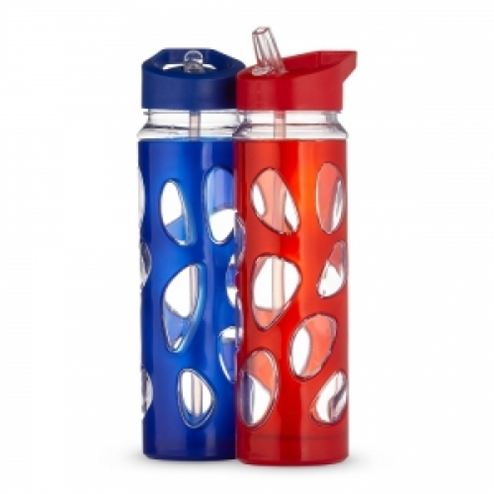 Squeeze 600ml Plástico-14056