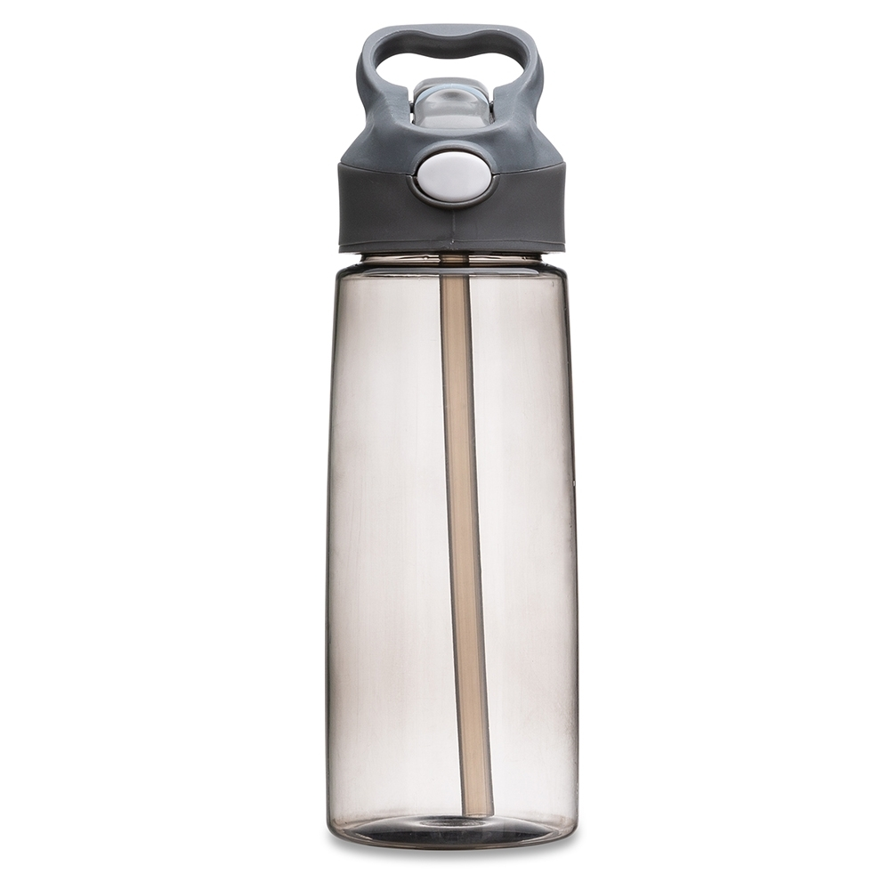 Squeeze 650ml Plástico-13929