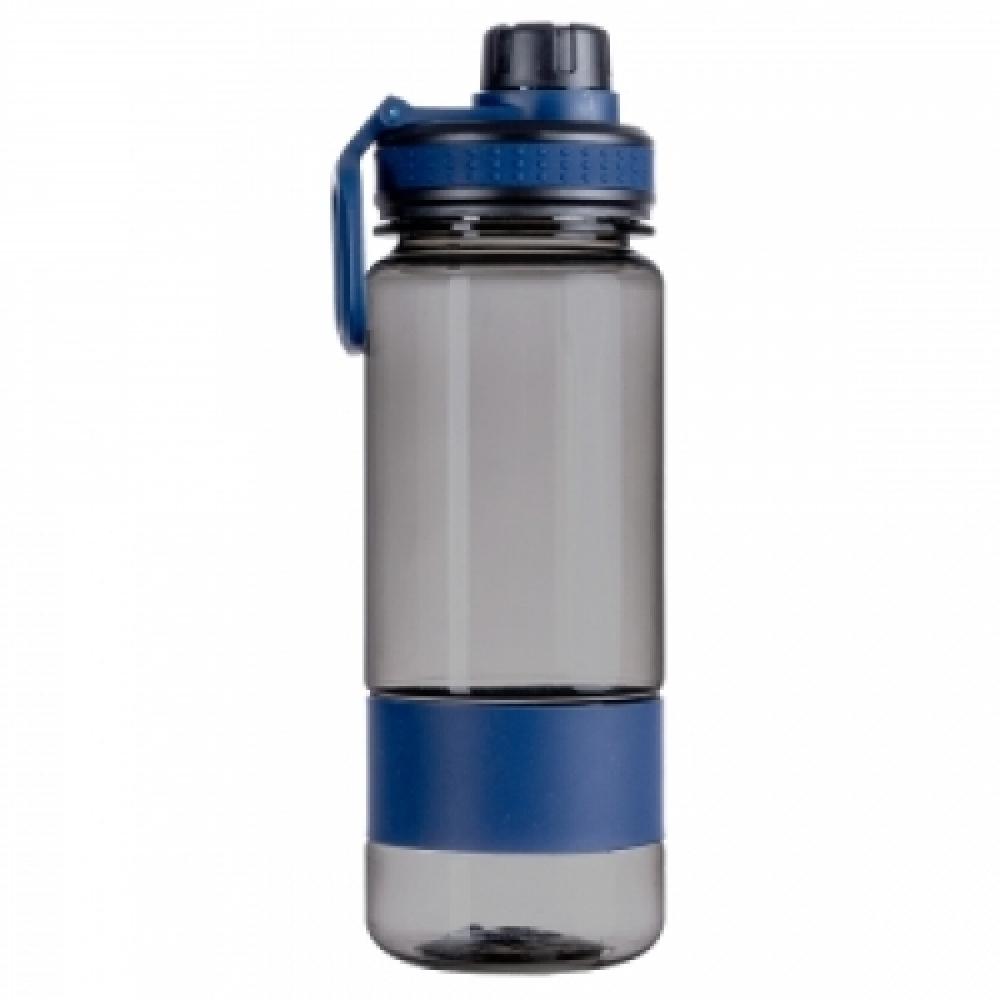 Squeeze 700ml Plástico-13968