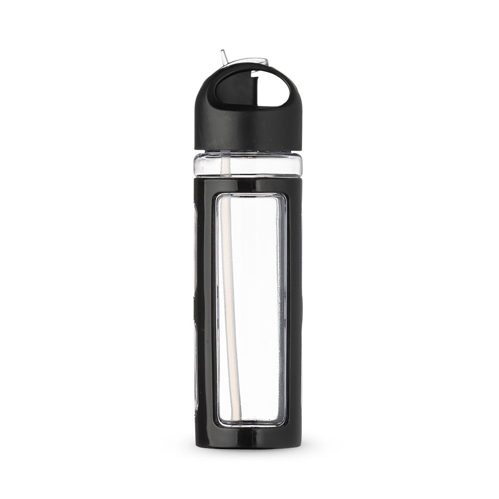 Squeeze 700ml Plástico-14055