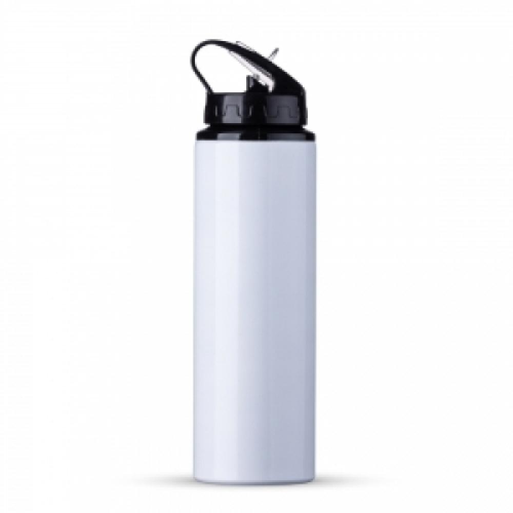 Squeeze Alumínio 800ml -14003