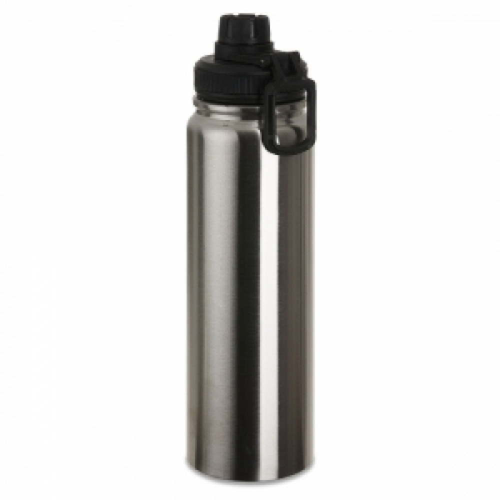 Squeeze Metal 1,1L-14333