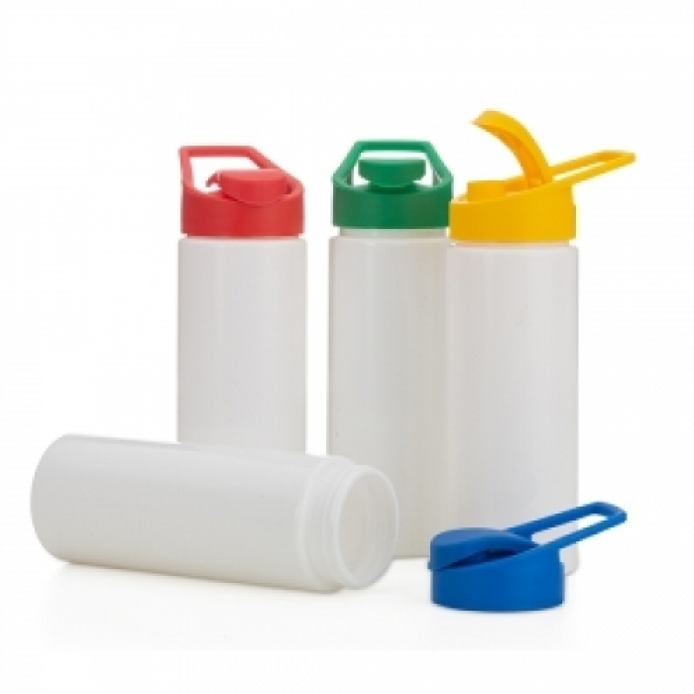 Squeeze Plástico 550ml-14375