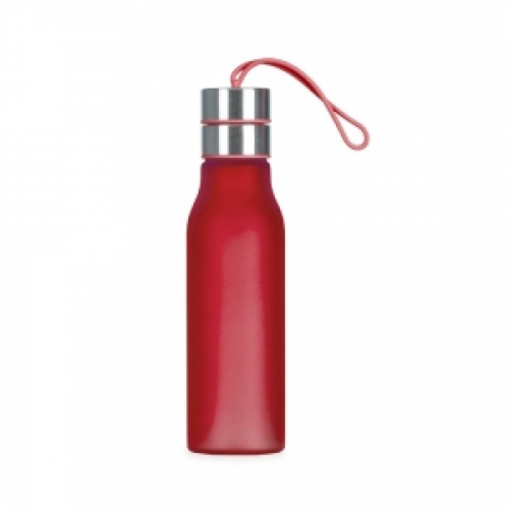 Squeeze Plástico 600ml-13778