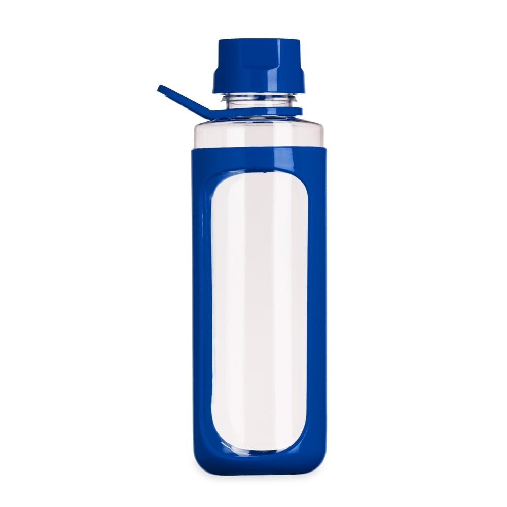 Squeeze Plástico 650ml-13765