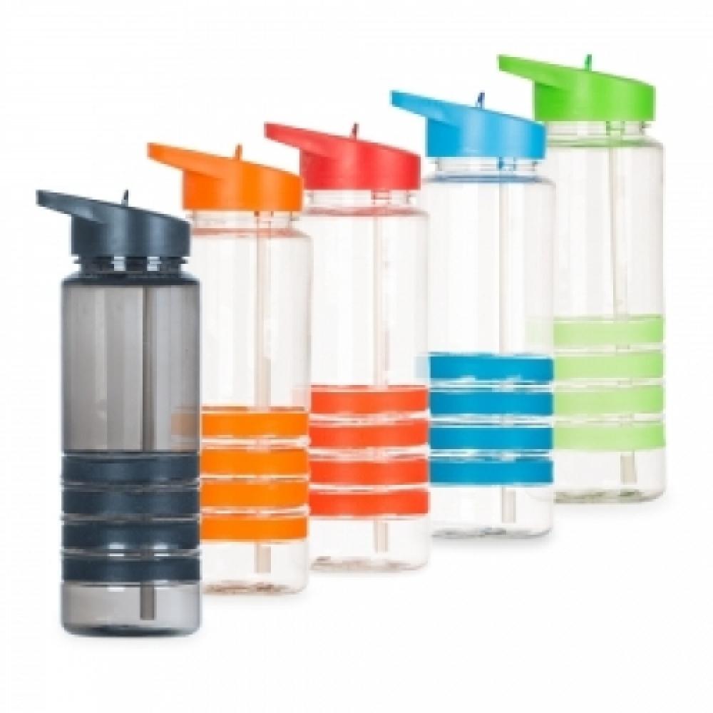 Squeeze Plástico 750ml-13749