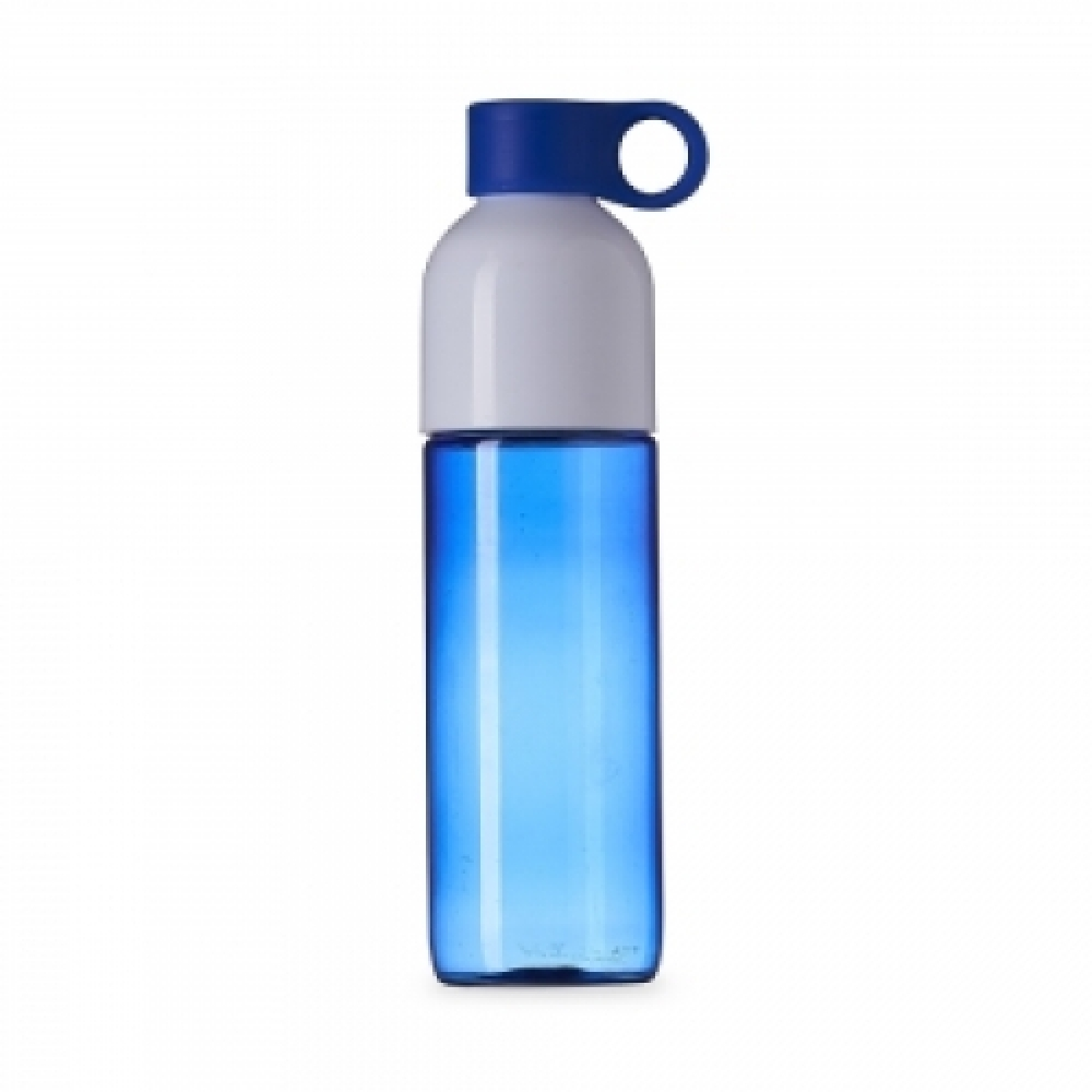 Squeeze Plástico 700ml-18512