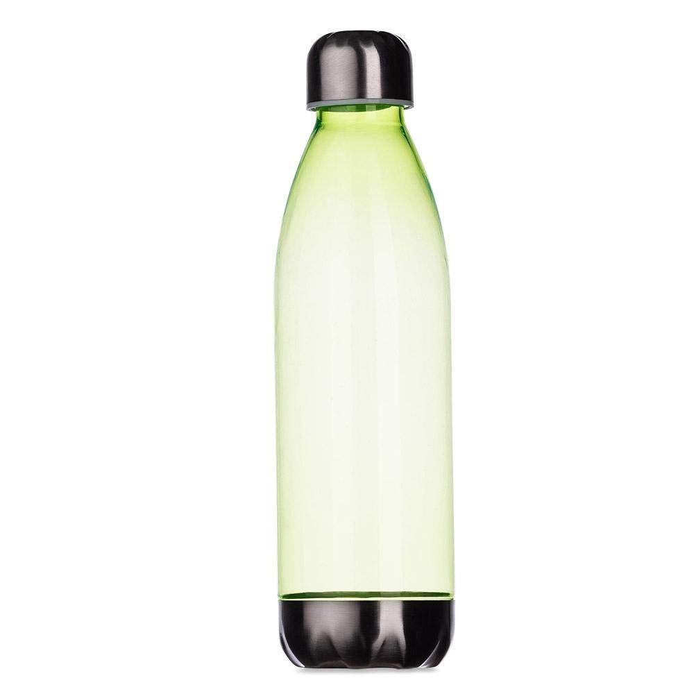Squeeze Plástico 700ml-17012