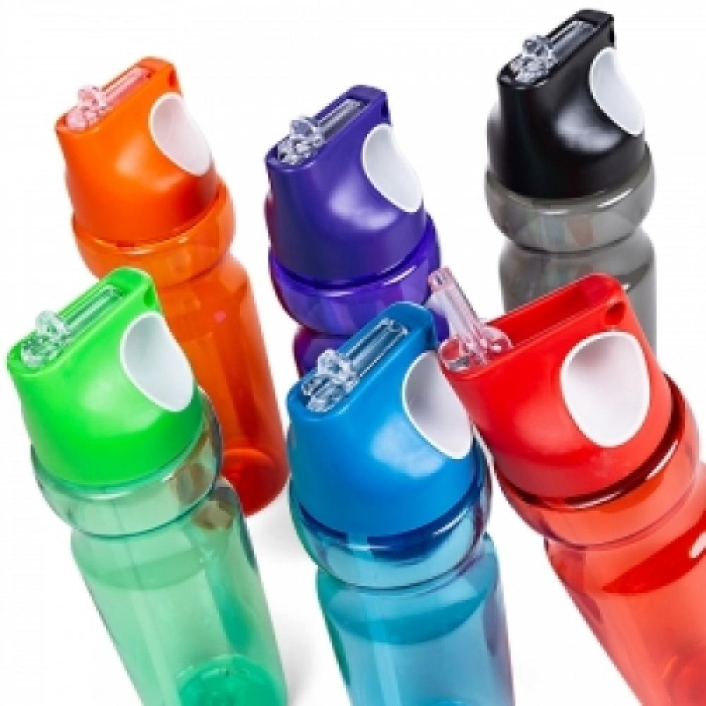 Squeeze Plástico 900ml-13988