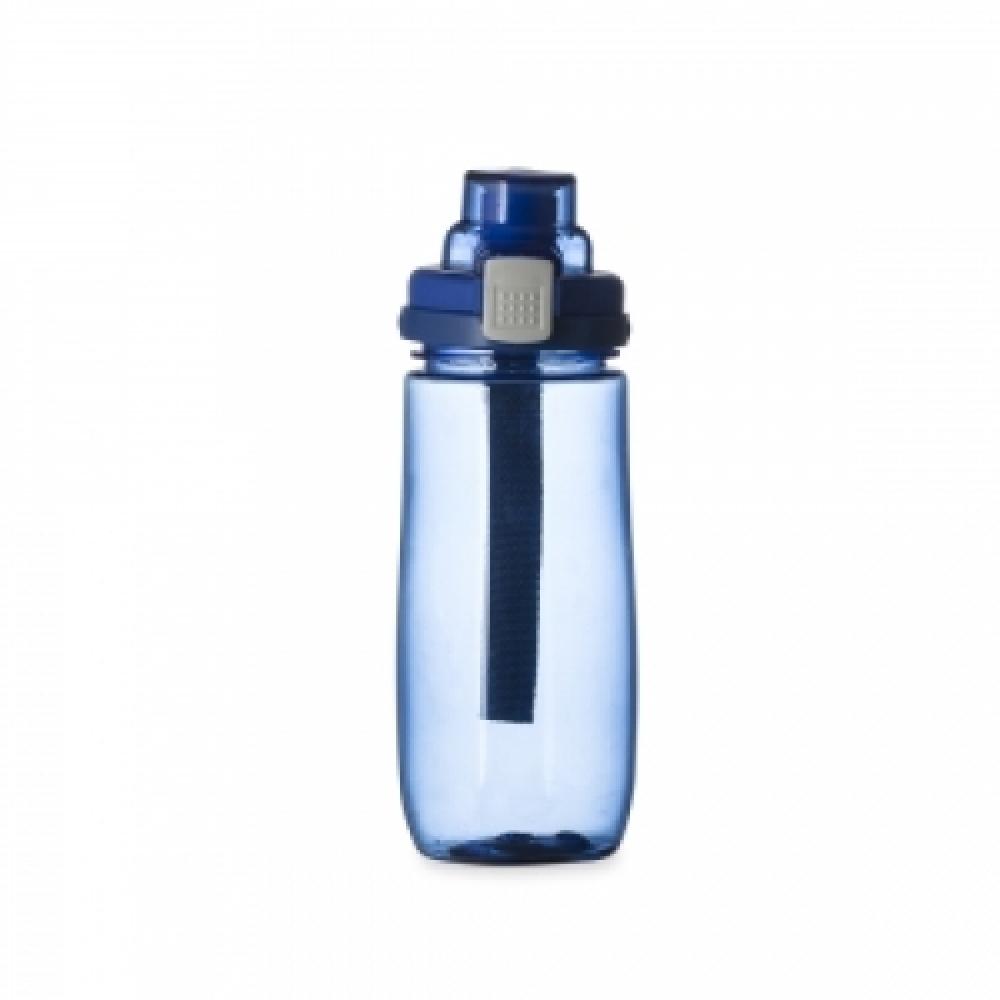 Squeeze plástico 600ml-13354