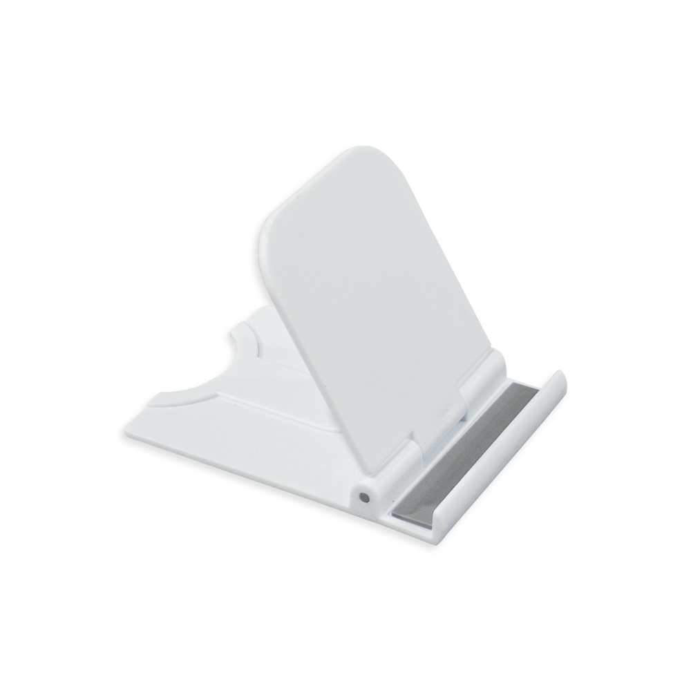 Suporte Plástico para Celular-03041