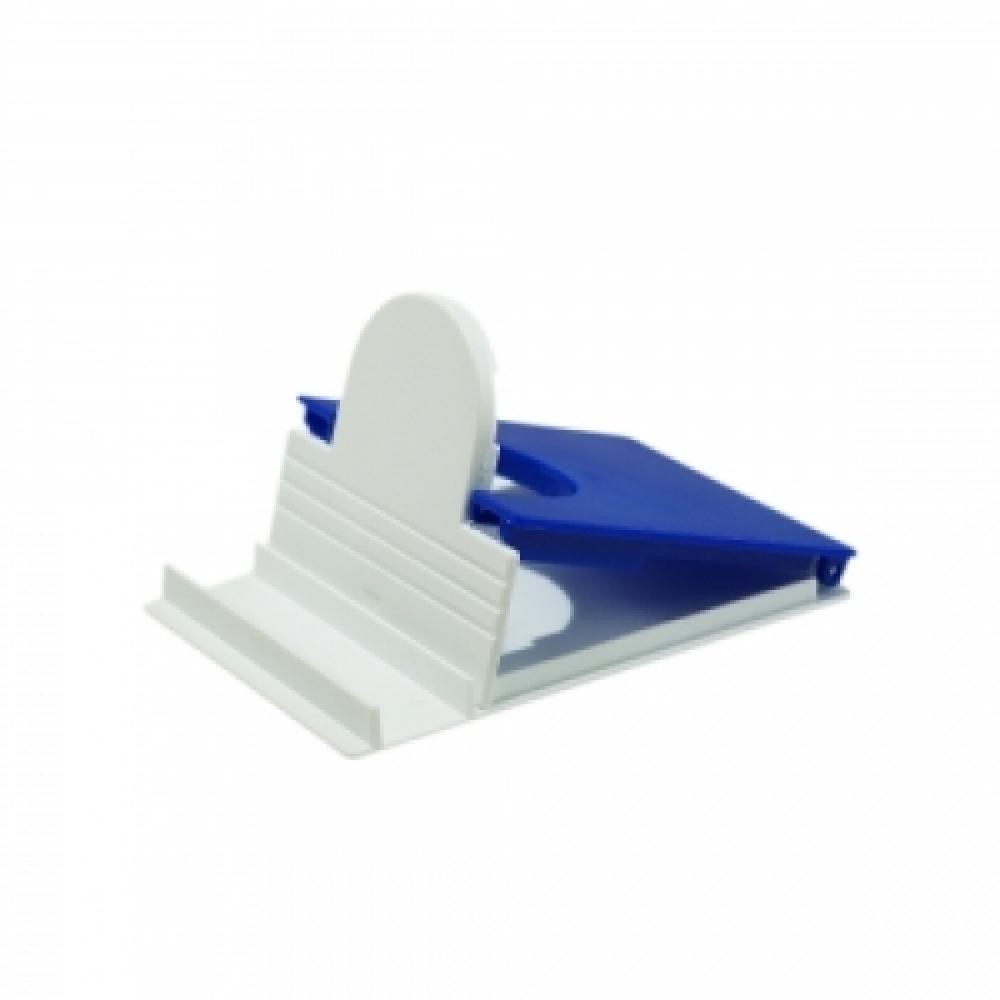Suporte Plástico para Celular-12586