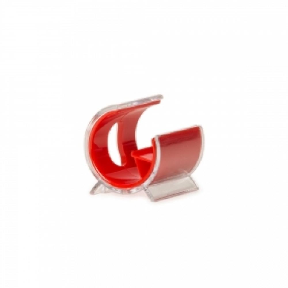 Suporte Plástico para Celular-13746