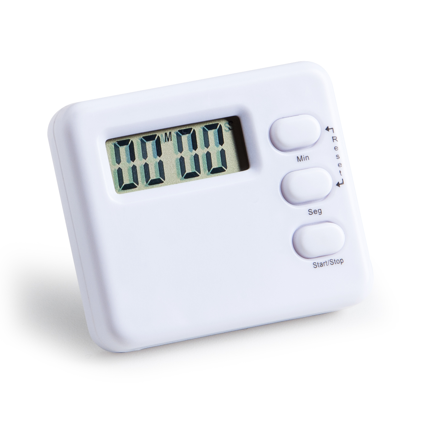 Timer/Cronômetro