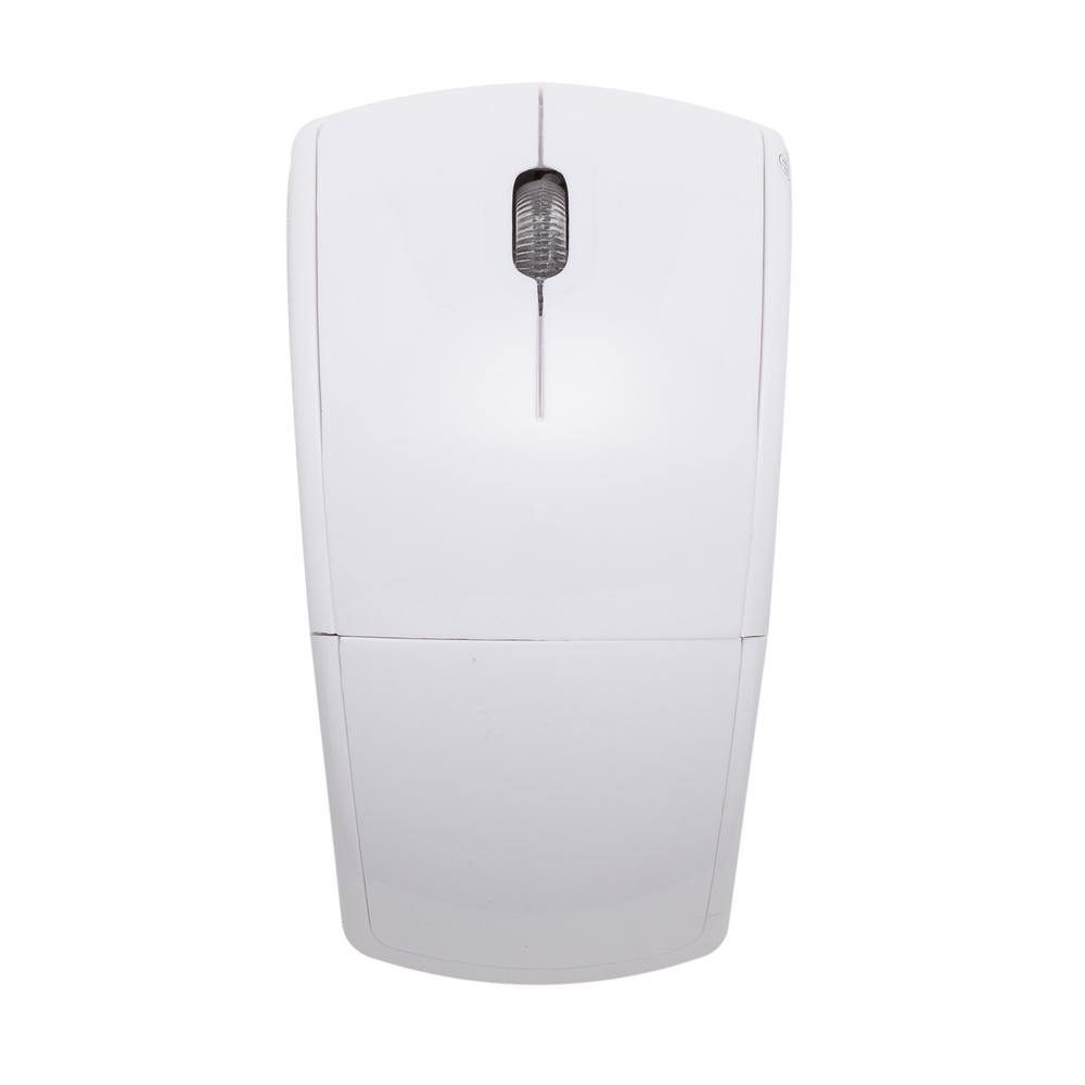 Mouse Wireless Retrátil