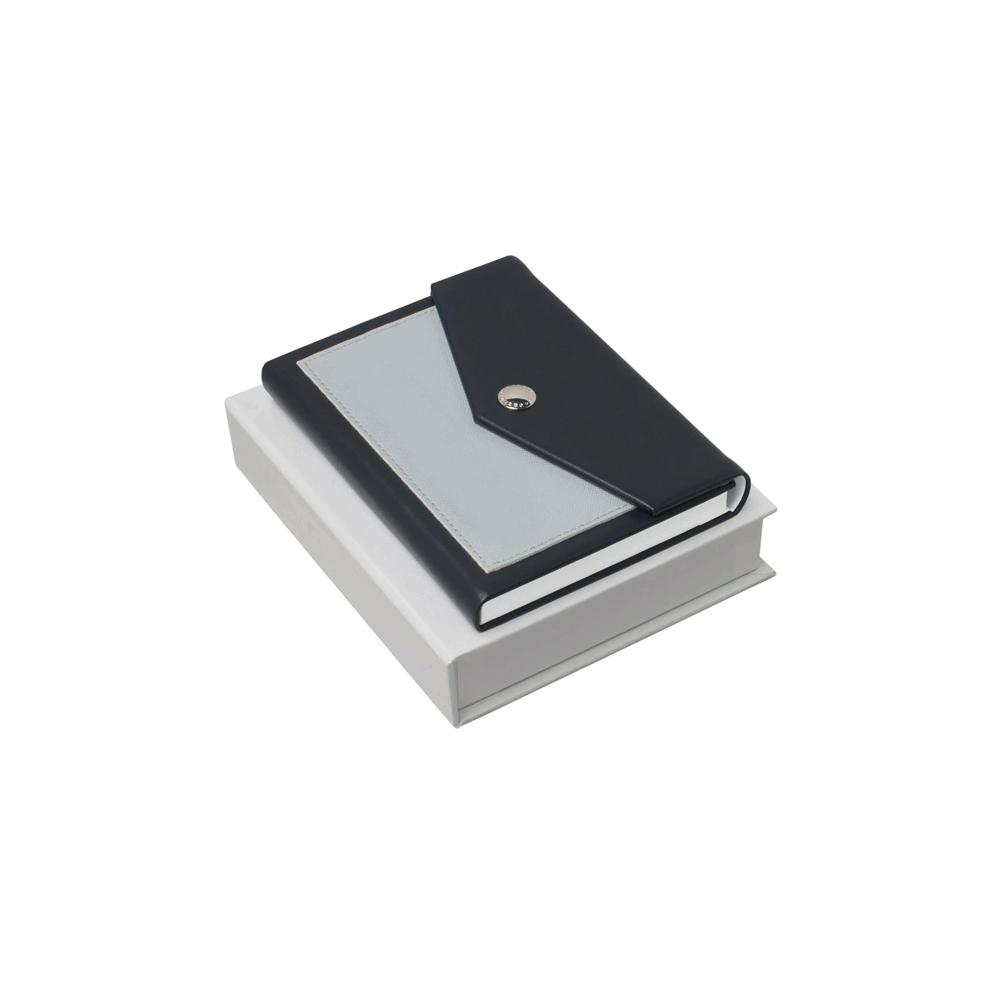 Caderno-41030