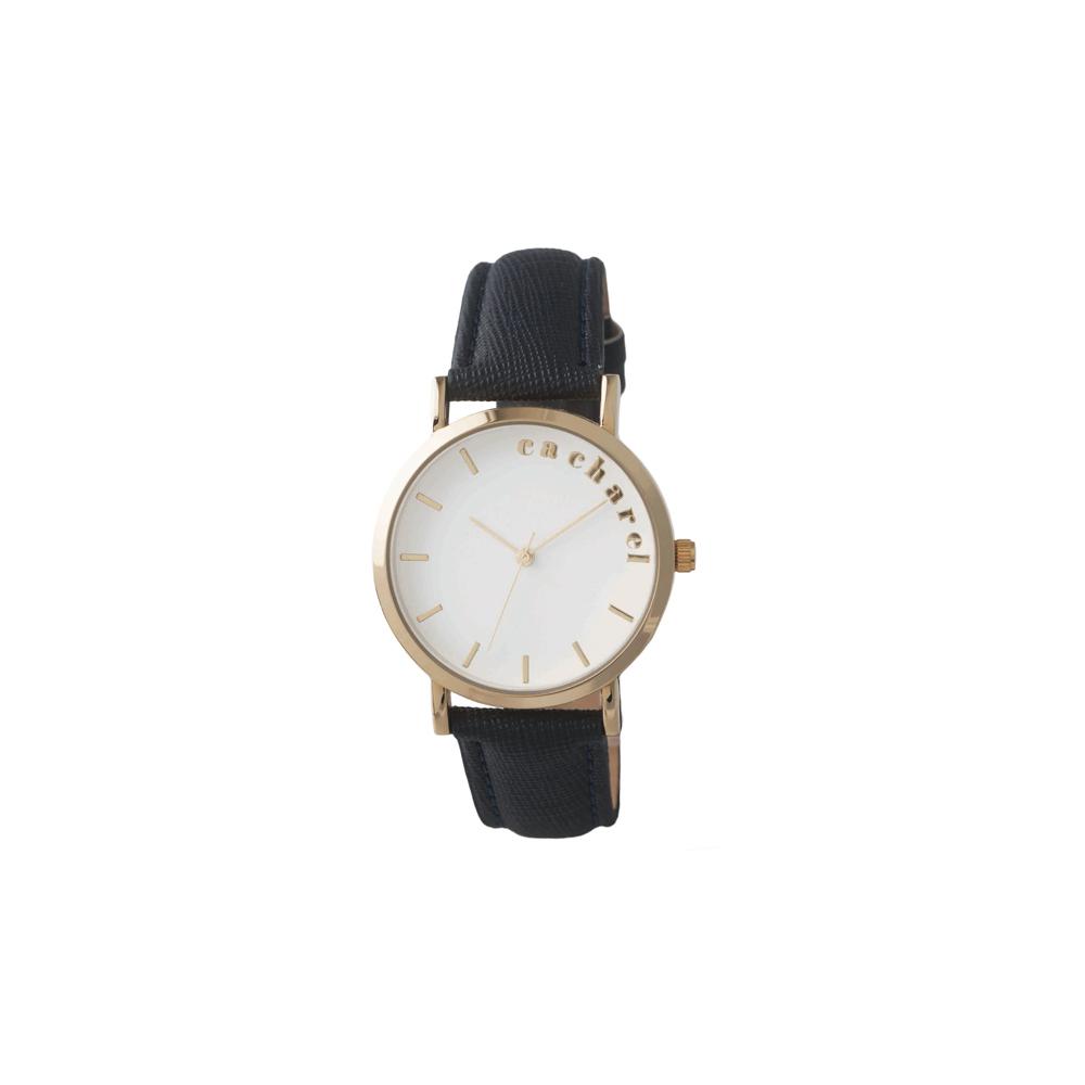 Relógio-41039