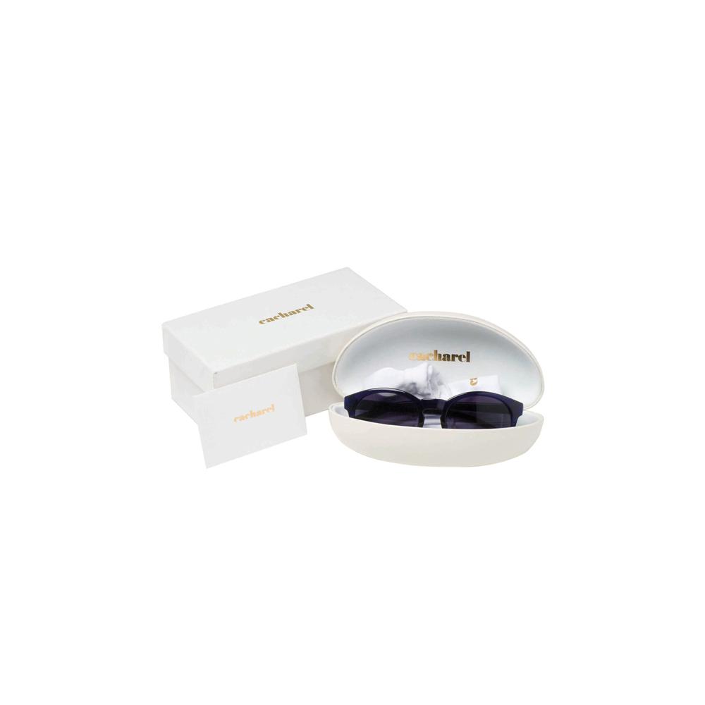 Óculos de sol-41047